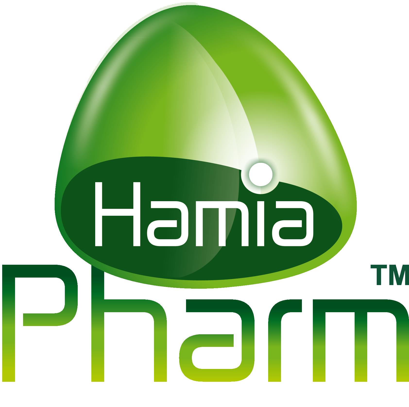 Hamiapharm: Distributeur pharmaceutique, parapharmaceutique et cosmétique en Algérie